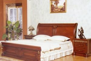 Bố trí giường theo phong thủy để có một giấc ngủ ngon